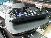ROKU Home Theatre Misc. Equipment 4400X